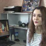 Башкирские красавицы приглашаются на конкурс «Хылыукай – 2018»
