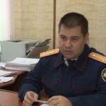 Убийство в Черновке, замерзшая насмерть в Тукане и ряд самоубийств