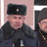 Выпуск новостей Белорецка от 25 января