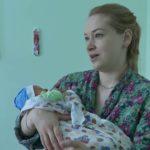 За новогодние каникулы в Белорецком роддоме появились 40 детей