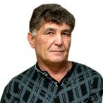 Скоропостижно скончался РЯБОВ Валерий Владимирович