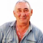 Обед памяти ЯЗАРОВА Тагира Касимовича