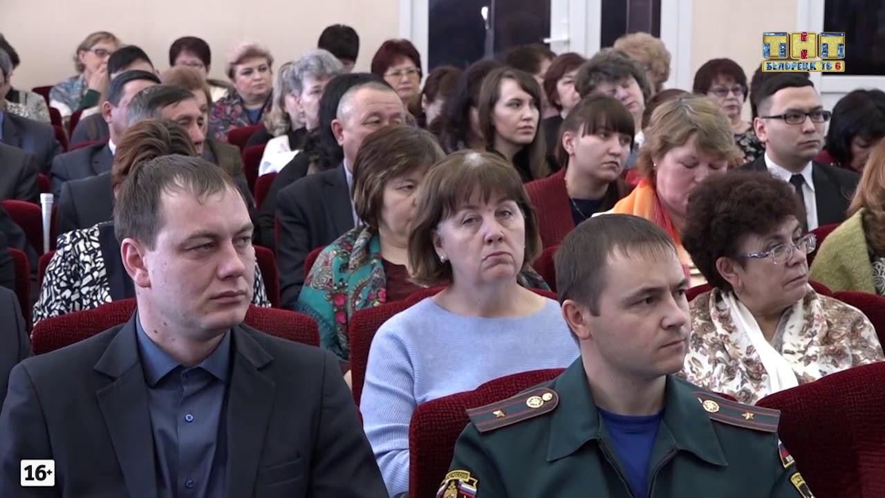 Работа белорецкая телекомпания доска объявлений продам охотничьи ружья тоз доска объявлений