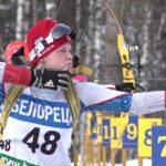 Новости Белорецка от 22 февраля на башкирском языке