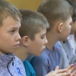 Новости Белорецка от 26 февраля на башкирском языке