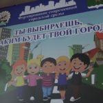 У белоречан появился уникальный шанс благоустроить свой двор уже в 2018 году