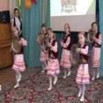 В детском саду № 25 прошел конкурс профессионального мастерства «Я – воспитатель»