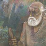 Выставка белорецких художников