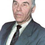 Скончался БАСКАКОВ Александр Ильич
