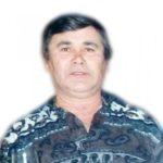 Скончался ЖИДОВЕЦ Геннадий Петрович