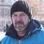 Александр Бетин