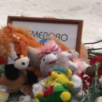 Белоречане присоединяются ко всероссийской акции скорби