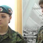 Музей АО БМК: экспозиции к 100-летию Красной Армии и 100-летию рейда Блюхера