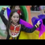 Новости Белорецка от 12 марта на башкирском языке
