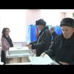 Новости Белорецка от 19 марта на башкирском языке