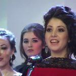 Новости Белорецка от 26 марта на башкирском языке