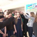 Профессиональные учебные заведения Белорецка приглашают на «День открытых дверей»