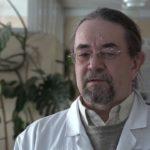 Пётр Федчун