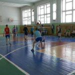 Турнир памяти Алексея Кириллова