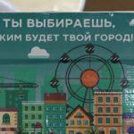 В Белорецке выбрали общественную территорию, подлежащую благоустройству в 2018-2019 гг