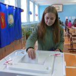 В Белорецком районе все готово для проведения голосования