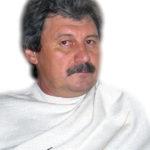 Памяти АРТАМОНОВА Николая Михайловича