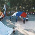 Детский лагерь Абзаково приглашает ребят