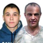 Обед памяти КАЗАНЦЕВЫХ Дмитрия Олеговича и Олега Александровича