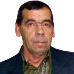 Памяти ШАДАЕВА Владимира Николаевича