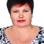 Скоропостижно скончалась СОРОКИНА Ольга Викторовна