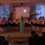 Конкурс-фестиваль имени П. Климчинского