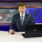Новости Белорецка от 10 апреля. Полный выпуск
