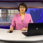 Новости Белорецка от 12 апреля на башкирском языке