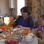Новости Белорецка от 19 апреля на башкирском языке