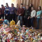 Новости Белорецка от 2 апреля на башкирском языке