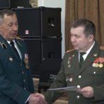 В Белорецке отметили 100-летие военных комиссариатов