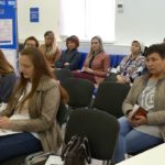 В налоговой провели обучающий семинар по применению ККТ