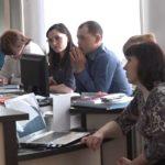 Выездной семинар «Матрица успешных практик»