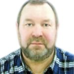 Памяти  ЕРЫШОВА Юрия Николаевича