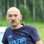 Скоропостижно скончался Назырбаев Фанис Закиевич