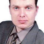 Памяти ЗИНЧЕНКО Алексея Юрьевича