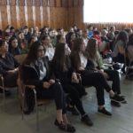 Башкирский архитектурно-строительный колледж приглашает на обучение!