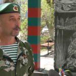 """""""Белорецкая граница"""" готовится к юбилею"""