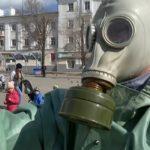 День химической безопасности