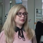 Новости Белорецка от 14 мая 2018 года