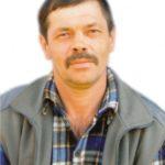 Скоропостижно скончался КОСАРЕВ Александр Петрович