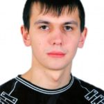 Памяти ПАНФИЛОВА Александра