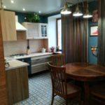 Продам 2-комнатную квартиру-студию