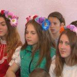 Сотрудники прокуратуры поздравили воспитанников Узянского детского дома с Днём защиты детей