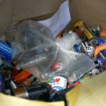 Твердые бытовые отходы – в дело! Итоги экомарафона